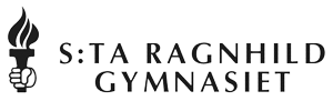 Ragnhildgymnasiet
